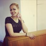 Debbie Flevotomou